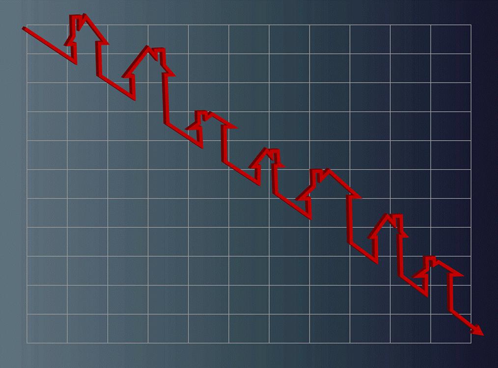 آیا وضعیت بازار مسکن برای خرید مسکن مساعد میباشد؟ 2