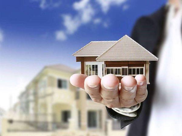 راهنمای خرید مسکن ،املاک، خانه ،ساختمان