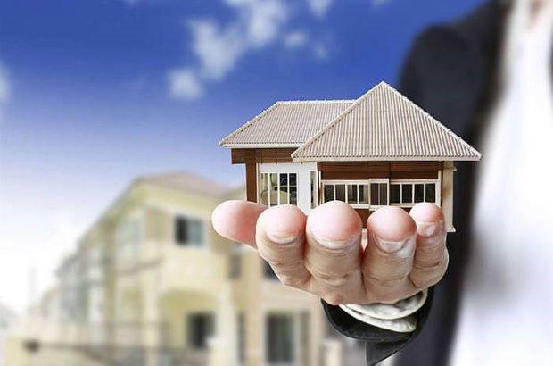 بزرگترین مرکز خرید و فروش آپارتمان، زمین، خانه و ویلا
