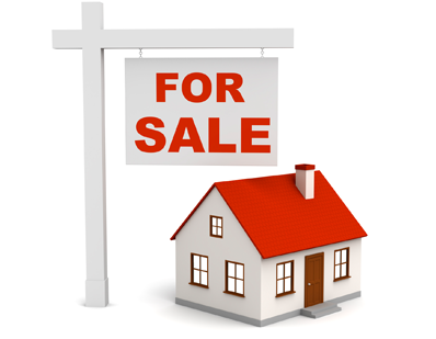 بزرگترین مرکز خرید و فروش آپارتمان، زمین، خانه و ویلا 1