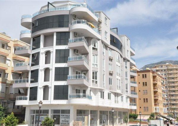 بزرگترین مرکز خرید و فروش آپارتمان، زمین، خانه و ویلا 2