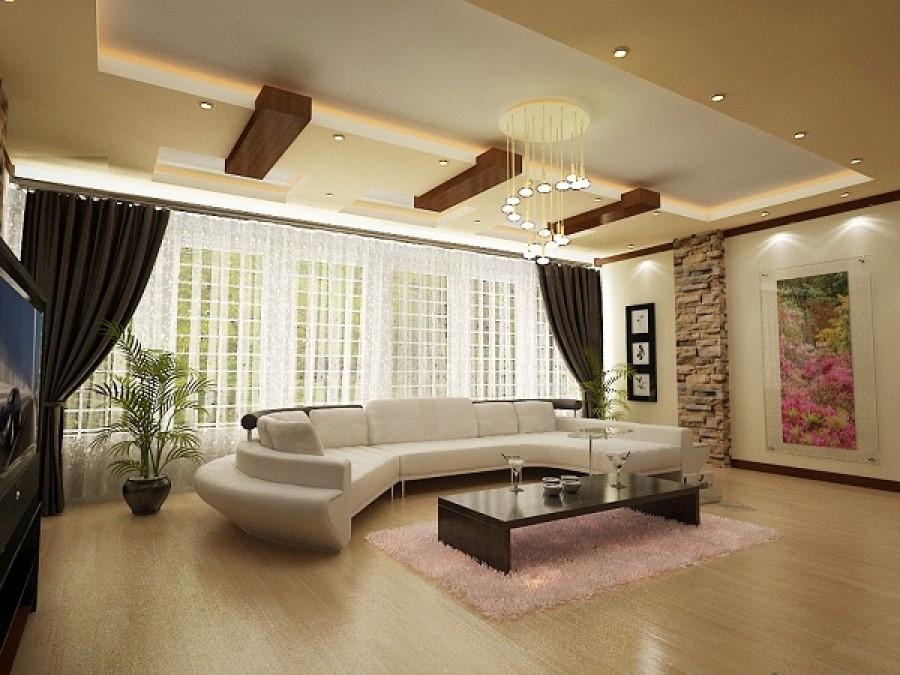 بزرگترین مرکز خرید و فروش آپارتمان، زمین، خانه و ویلا 4