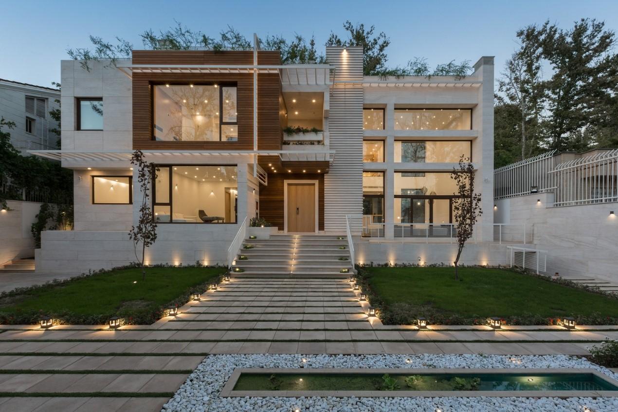 بهترین راه برای خرید خانه تهران کدام است؟ 5