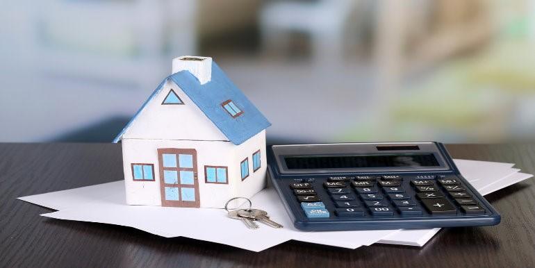 جدیدترین پیشبینی قیمت مسکن در سال ۹۸ چه میگوید 1