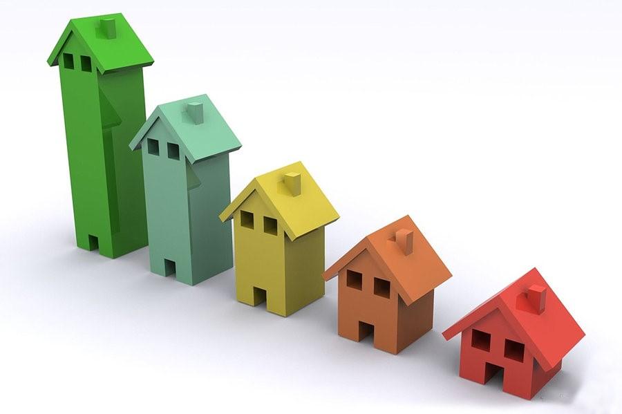 جدیدترین پیشبینی قیمت مسکن در سال ۹۸ چه میگوید 2