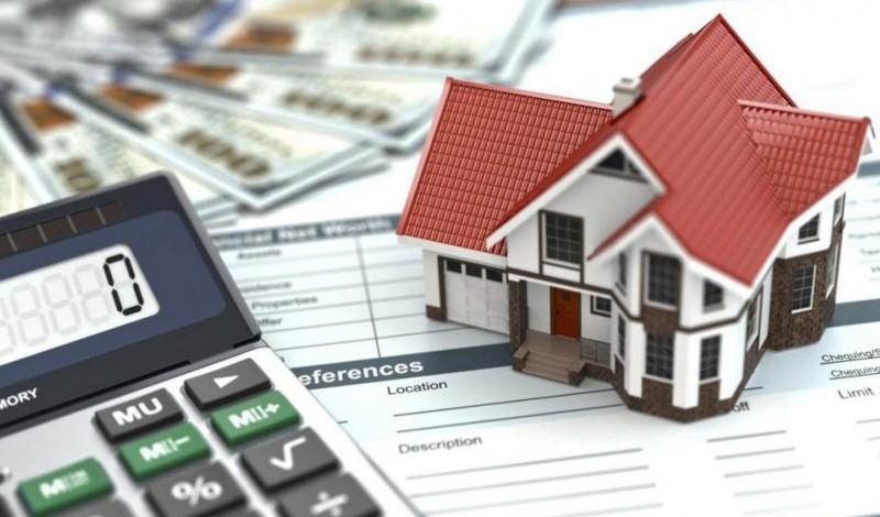 جدیدترین پیشبینی قیمت مسکن در سال ۹۸ چه میگوید 4