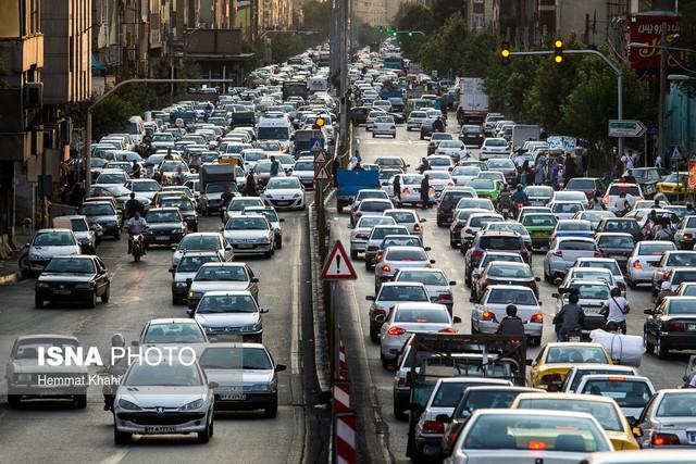 خرید آپارتمان در تهران 1