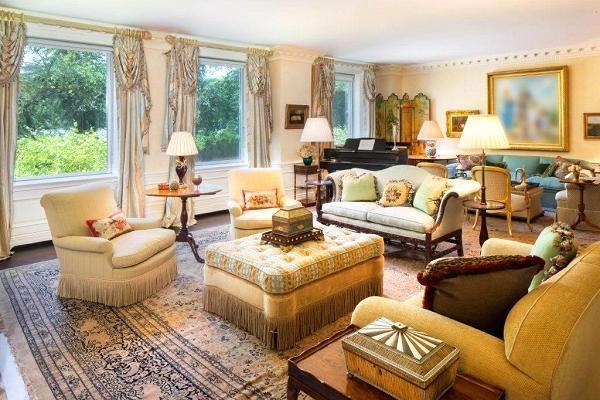 خرید آپارتمان در مناطق مختلف تهران با دفتر مشاور املاک ملکانا 2