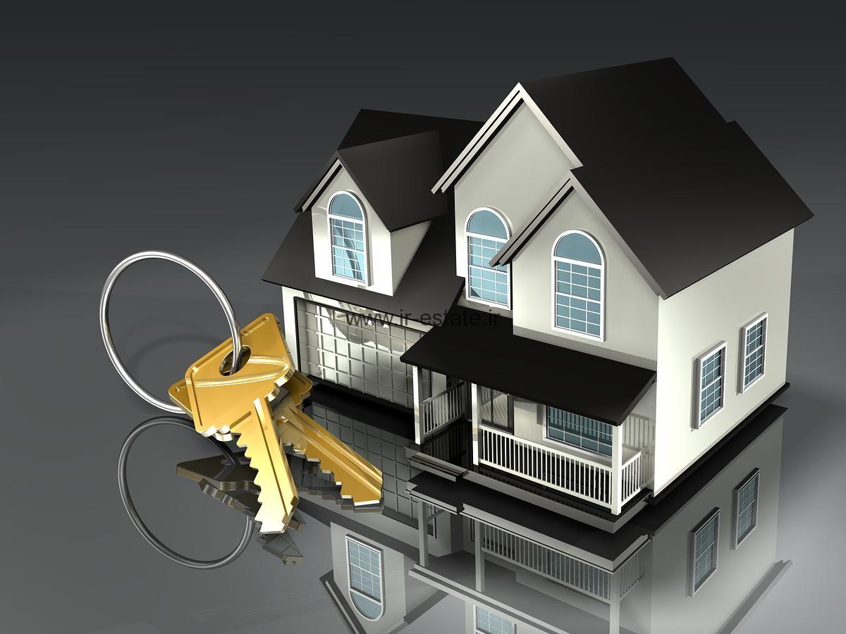 خرید آپارتمان چگونه و چطور 2