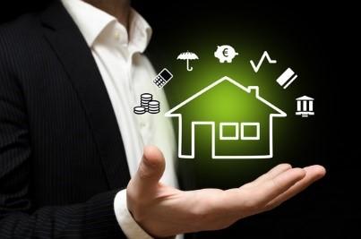 خرید آپارتمان چگونه و چطور 3