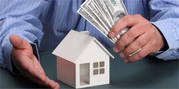 خرید مسکن و آپارتمان، خانه و زمین در ملکانا