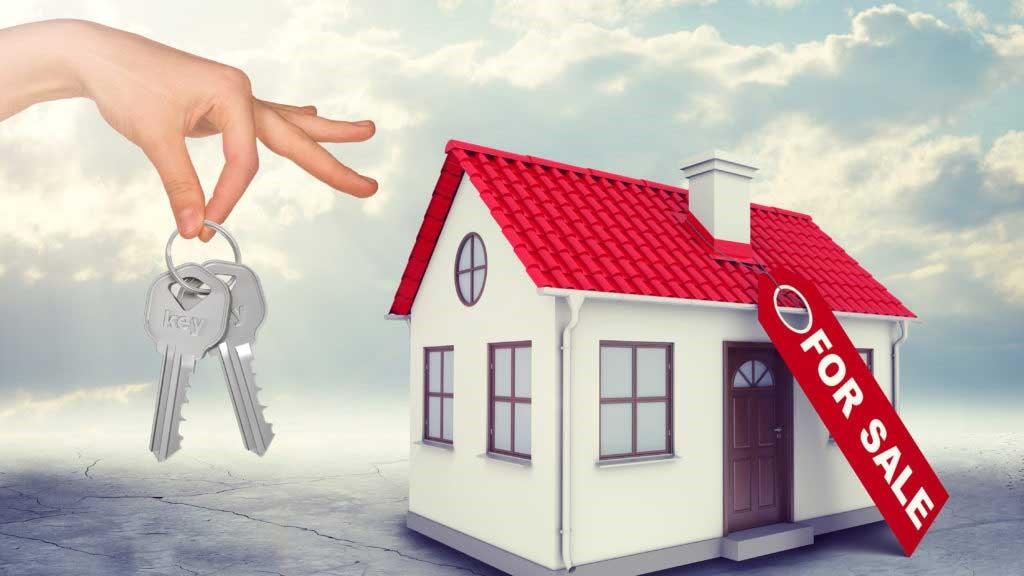 خرید و فروش آپارتمان تهران در دفتر مشاور املاک ملکانا