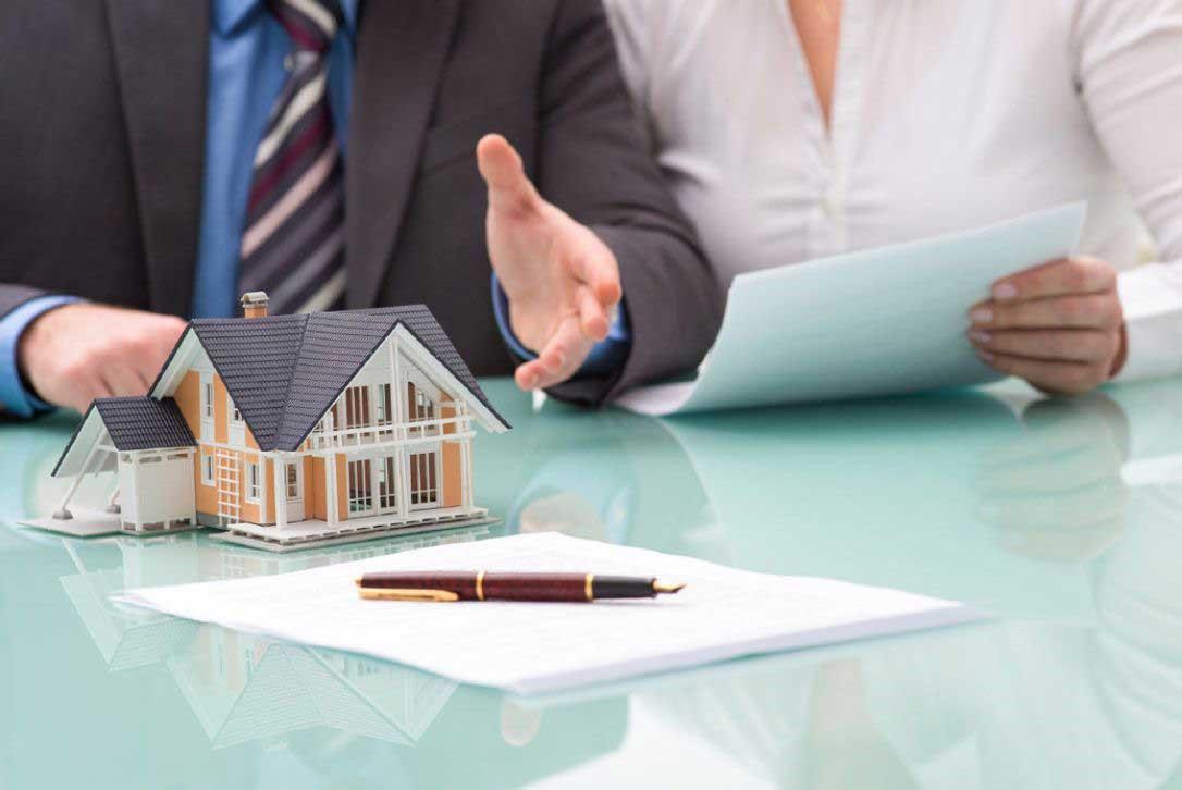 خرید مسکن، آپارتمان، خانه و زمین در ملکانا 3