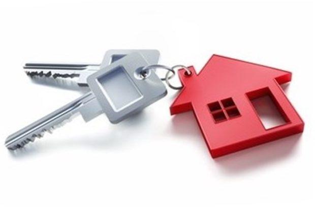 مشاور املاک ملکانا بزرگترین سامانه فروش آپارتمان