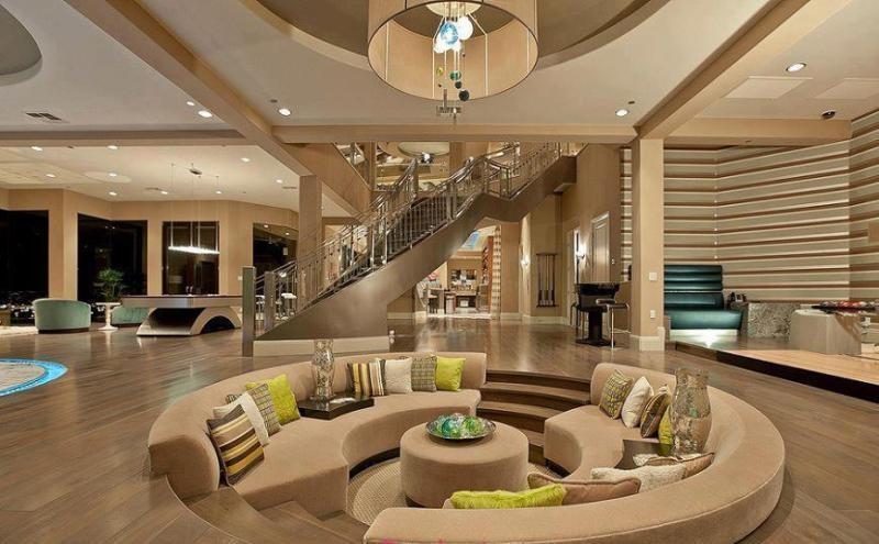 دفتر مشاور املاک ملکانا بزرگترین سامانه فروش، رهن، اجاره و خرید آپارتمان در تهران 4