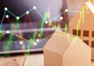 روند افزایش قیمت مسکن چگونه است؟