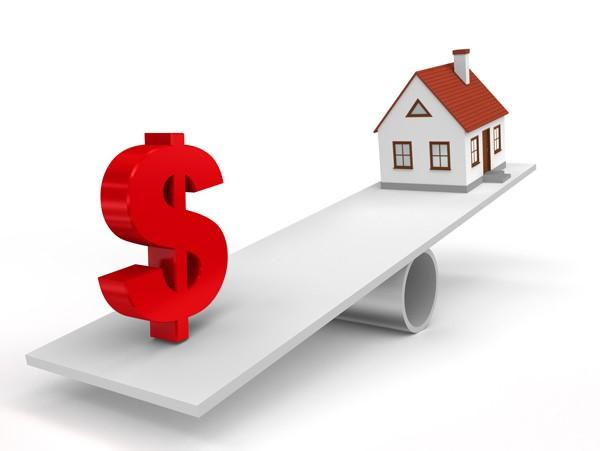 روند افزایش قیمت مسکن چگونه است 5