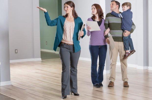 چگونه فروش آپارتمان درست و اصولی داشته باشیم؟