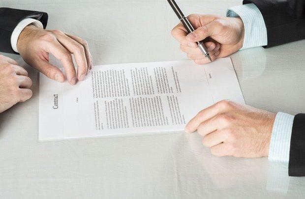 مشاوره حقوقی ملکی چیست 1
