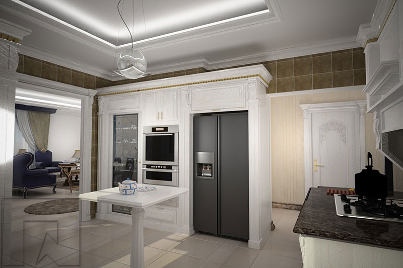 معرفی بزرگترین دفتر مشاور املاک برای خرید آپارتمان در تهران 2