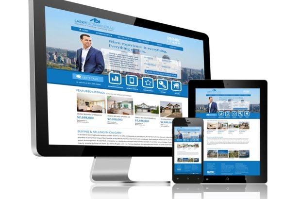ملکانا بزرگترین و معتبرترین سایت املاک تخصصی در تهران