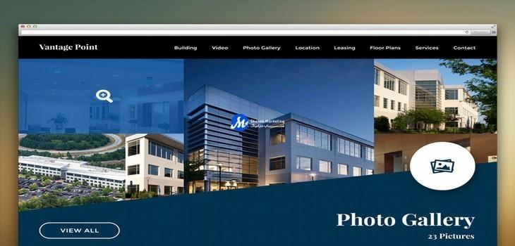 ملکانا بزرگترین و معتبرترین سایت املاک تخصصی در تهران 3