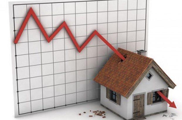 وضعیت اجاره در بازار مسکن