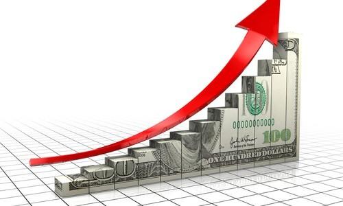 پیشبینی بازار مسکن برای سال 98 1