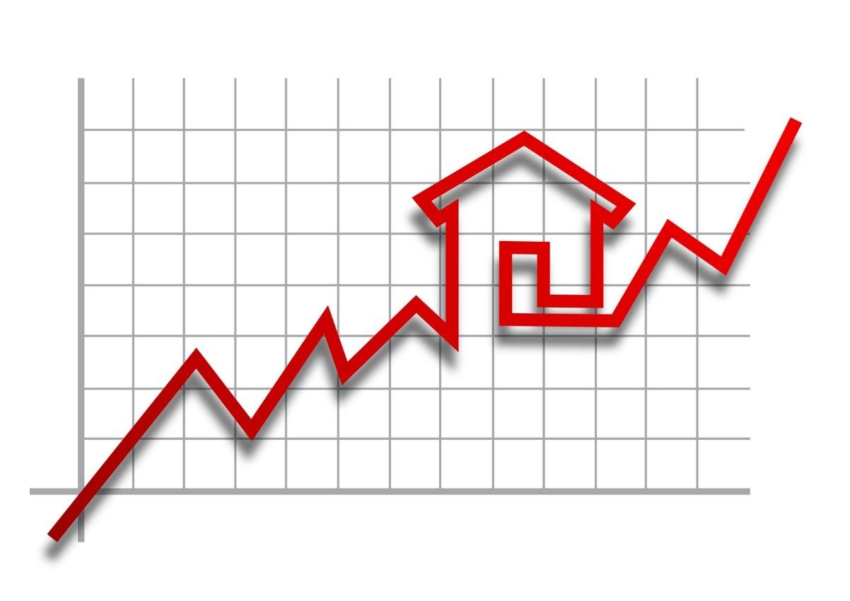 پیشبینی بازار مسکن برای سال 98 2