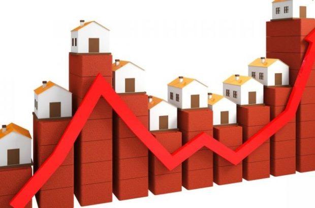 پیشبینی قیمت مسکن در سال ۹۸