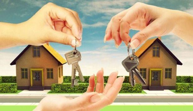 چگونه یک خرید آپارتمان موفق داشته باشیم؟
