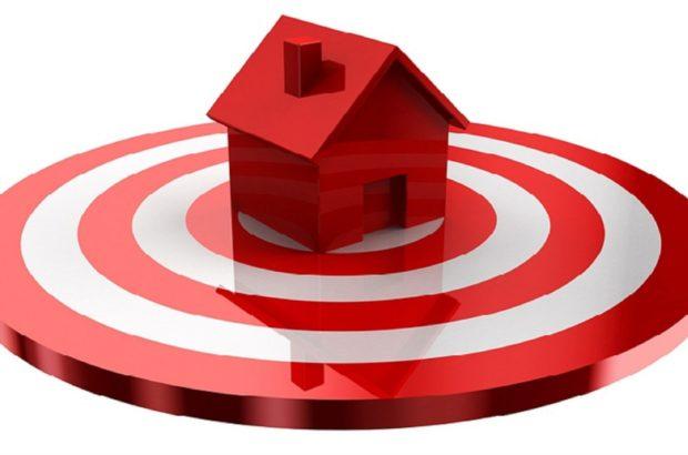برنامه دولت برای رونق بخشیدن به بازار مسکن چیست؟