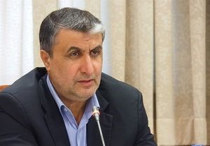 اسلامی: حباب مصنوعی قیمت ها در بازار مسکن می شکند