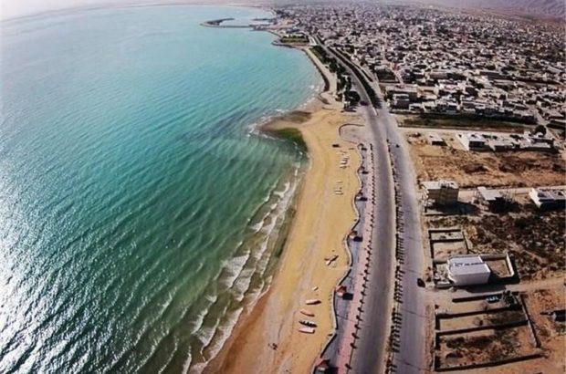 جهش قیمت در بوشهر هم خبرساز شد