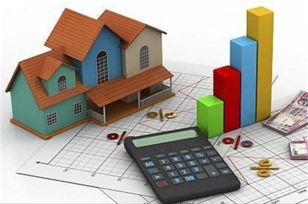 آمار ها از رکود معاملات مسکن در شمال شهر خبر می دهند