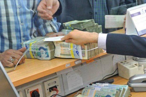 تسهیلات بدون بهره در اختیار مددجویان کردستانی قرار خواهد گرفت