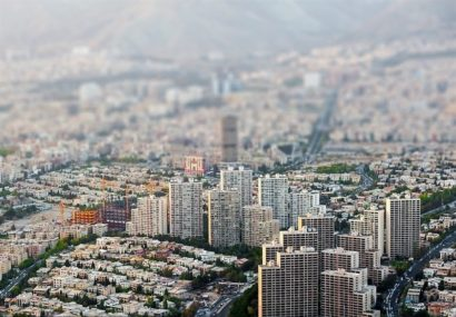 سازندگان واحد های مسکونی با چه مشکلاتی دست به گریبان هستند؟