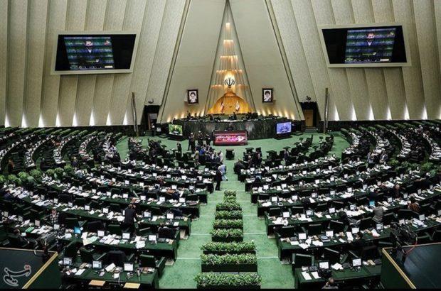 مجلس و دولت در خصوص مسکن در تاریخ ۱۹ خرداد به بحث خواهند نشست