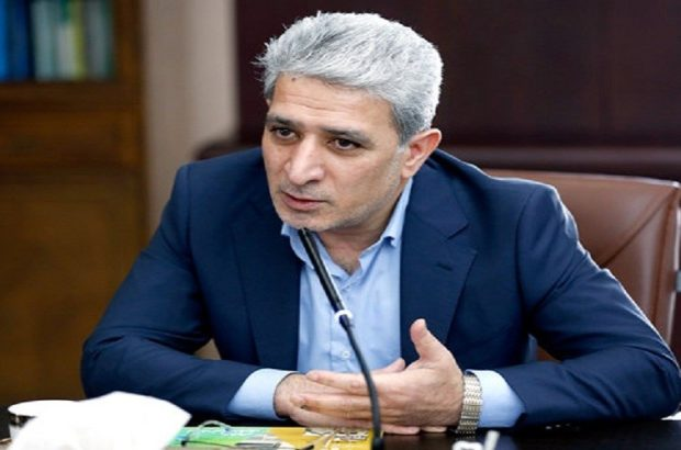 مدیرعامل بانک ملی از ارز دیجیتال پیمان می گوید
