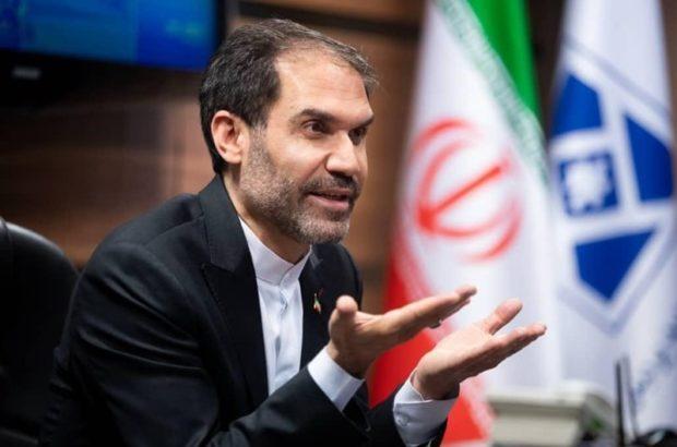 واحد های مسکونی مهر از محل منابع دولتی تکمیل خواهند شد