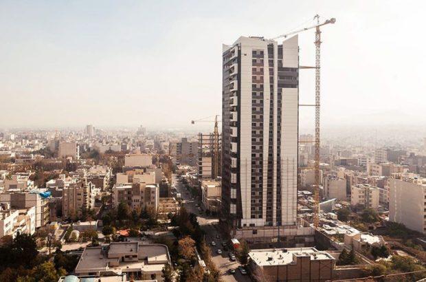 وقتی قیمت مسکن در مشهد پابه پای تهران پیش می رود