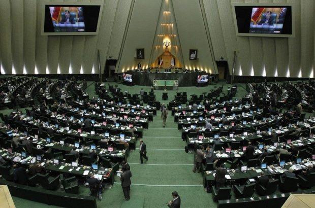 گزارشی از همفکری دولت و مجلس برای کنترل بازار مسکن