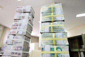 میزان وام پرداخت شده به متقاضیان در دو ماه فروردین و اردیبهشت امسال