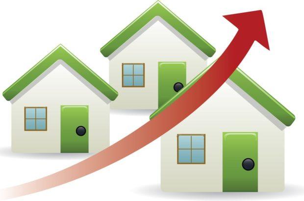 آیا افزایش قیمت مسکن در سال ۹۸ ادامه مییابد