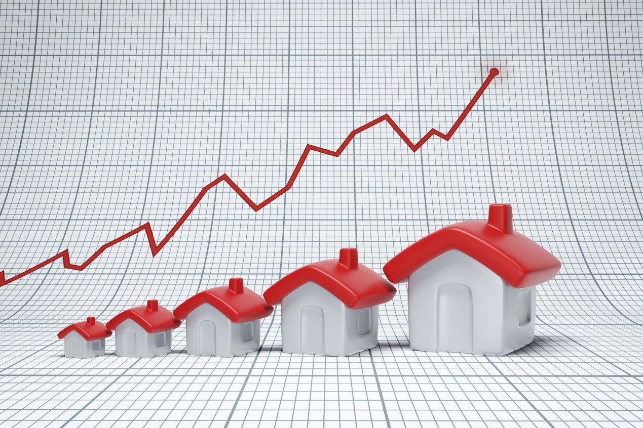 آیا افزایش قیمت مسکن در سال ۹۸ ادامه مییابد 4