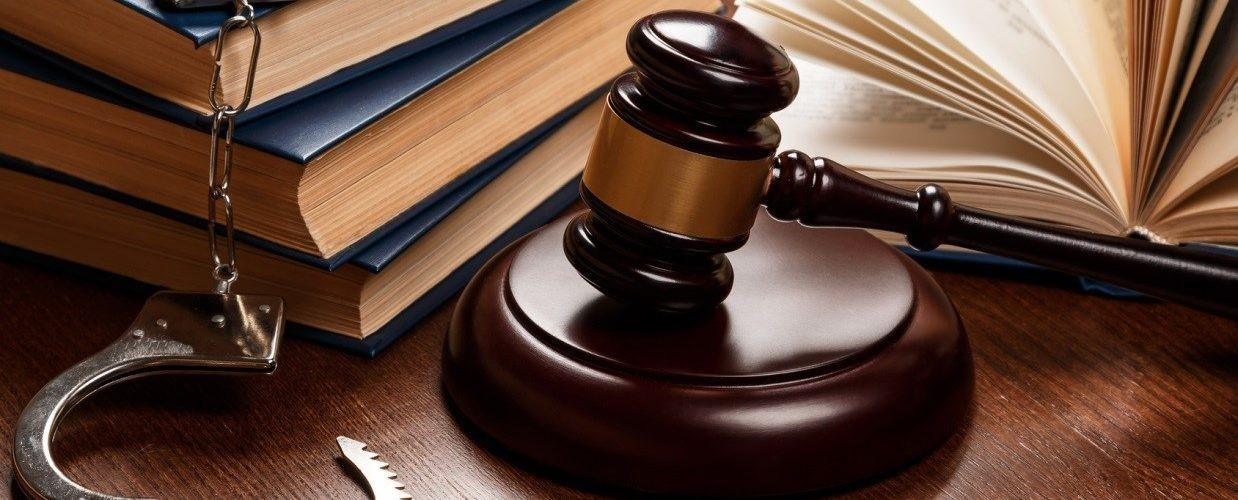 ارائه خدمات مشاوره حقوقی توسط وکیل ملک متخصص 4