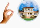 از نکات خرید آپارتمان چه میدانید؟
