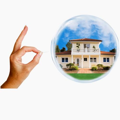 از نکات خرید آپارتمان چه میدانید؟ 1