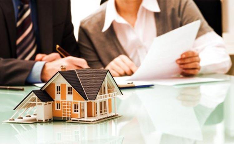 از نکات خرید آپارتمان چه میدانید؟ 2