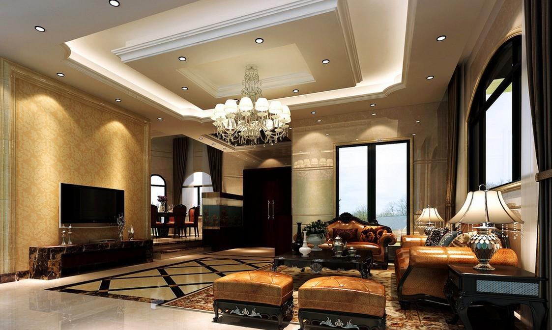با بزرگترین سامانه خرید آپارتمان در تهران آشنا شوید 2